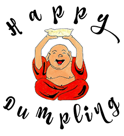 Happy-Dumpling-Logo