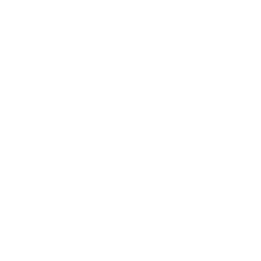 beef-icon